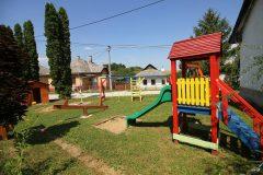 Chorvaty_KS_sj1707_1589