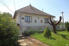 Chorvaty_KS_sj1707_1597