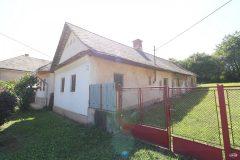Chorvaty_KS_sj1708_8564