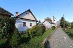 Chorvaty_KS_sj1710_2276